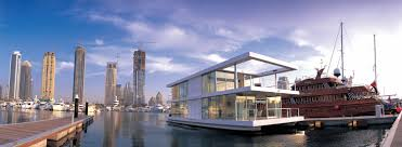 100 Boat Homes Floating By SQUISITO Lawrence J Ireton