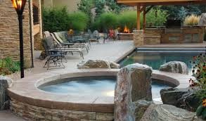 Pergola : Hot Tub Pergola Noteworthy Hot Tub Gazebo With ... Awesome Hot Tub Install With A Stone Surround This Is Amazing Pergola 578c3633ba80bc159e41127920f0e6 Backyard Hot Tubs Tub Landscaping For The Beginner On Budget Tubs Exciting Deck Designs With Style Kids Room New In Outdoor Living Areas Eertainment Area Pictures Best 25 Small Backyard Pools Ideas Pinterest Round Shape White Interior Color Patios And Decks Fire Pit Simple Sarashaldaperformancecom Wonderful Pergola In Portland