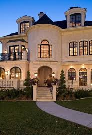 Images Large Homes by Best 25 Houses Ideas On Houses Homes And