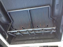 DIY: Custom Truck Bed Rod Holder - The Hull Truth - Boating And ... Rod Rack For Tacoma Rails The Hull Truth Boating And Fishing Forum Corpusfishingcom View Topic Truck Tool Box With Rod Holder Just Made A Rack The Bed World Building Bed Holder Youtube Bloodydecks Roof Brackets With Custom Tundratalknet Toyota Tundra Discussion Ive Been Thking About Fabricating Simple My Truck Diy Rail Page 3 New Jersey Surftalk Antique Metal Frame Kits Tips For Buying Best 2015 Ford F150 Xlt 2x4