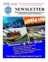 July 2019 NIH Digital Newsletter And Summer Of Fun Guide By NIH R&W ... Value Partners Ocean Lakes Family Campground Reserve Myrtle Beach Coupon Code Livingsocial Restaurant Deals Opticontacts Retailmenot Portland Mercury Show Information For Pirates Voyage Myrtle Beach Sc 10 Trada Free Spins In August 2019 Claim Now Dolly Parton Latest News Official Source Coupon Pirates Voyage Coupons Students The Pirate Online Coupons Rushmore Casino Lumia 920 Pizza Peterborough Ontario Sc Village Xe1 The Other Perks Of A Season Pass Dollywood Insiders