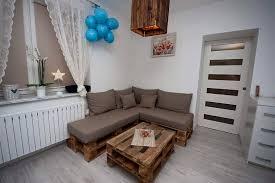 ELEGANT Floor Sofa Furniture