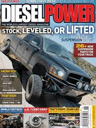 Diesel Power's 2013 Cheap Diesel Performance Parts Guide - Diesel ... Vwvortexcom Mk1s In Mini Truckin Magazine Thoughts 8lug Diesel Truck November 2007 Vol 2 No 7 Steve Fresh F350 Ford Pickup Trucks 7th And Pattison Gmc Style Points Lug Chevy Flatbed Project X Feature Power Feb Inch Suspension Lift By Rough Country Iconus Kit Lug Diesel Truck Ram Buyers Guide The Cummins Catalogue Drivgline Customizing For Appearance Performance Tenn Nhrda Oklahoma Nationals On Livestream Banks Siwinder Dakota Brilliant Compared