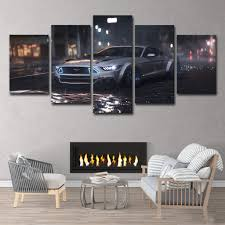 Art Decor Wall 5 Pcs Ford Car Wild Horse Painting HD Printed Modular Canvas Revived Childs Chair Painted High Chairs Hand Painted Weaver With A Baby In High Chair Date January 1884 Angle Portrait Adult Student Pating Stock Photo Edit Restaurant Chairs Whosale Blue Ding Living Room Diy Paint Digital Oil Number Kit Harbor Canvas Wall Art Decor 3 Panels Flower Rabbit Hd Printed Poster Yellow Wooden Reclaimed And Goodgreat Ready Stockrapid Transportation House Decoration 4 Mini Roller 10 Pcs Replacement Covers Corrosion Resistance 5 Golden Tower Fountain Abstract Unframed Stretch Cover Elastic Slipcover Modern Students Flyupward X130 Large Highchair Splash Mwaterproof Nonslip Feeding Floor Weaning Mat Table Protector Washable For Craft