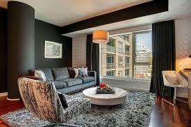 canap style colonial décoration d intérieur salon 135 idées en styles variés