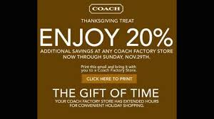 COACH Outlet Coupon Codes MAY 2012 UPDATED Promo Code Barneys Coach Coupon Hobby Lobby In Store Coupons 2019 Perform Better Promo 50 Off Nrdachlinescom Black Friday Codes 20 Off Noom Coupon Decoupons Code For Coach Tote Mahogany Hills 3e042 94c42 Purses Madison Wi 34b04 Ff8fa Virtual Discount 100 Deal Camp Galileo 2018 Annas Pizza Coupons Extra Off Online Today At Outlet Com Foxwoods Casino Hotel Discounts Corner Zip Signature 53009b Saddleblack Coated Canvas Wristlet 53 Retail