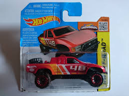 2015 - TOYOTA Baja Truck (Hot Wheels) | Hot Wheels Collection 1/64 ... New Toyota Tacoma Trd Tx Baja Goes On Sale Priced From 32990 Series Limited Edition Now Available Sema 2011 Auto Moto Japan Bullet Reveals At 1000 Behind The Scenes Truck Trend Ivan Ironman Stewarts Can Be Yours 2015 Tundra Pro Gets Tweaked For Score Of Escondido Full Moon Mexico Offroad Excursion Desk To Glory The 50th Anniversary With Canguro Racing Review 2012 Truth About Cars Toyota Hot Wheels Collection 164 Fj Cruiser Widescreen Exotic Car Wallpaper 003 6