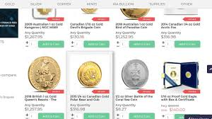Your Browser Is Out Of Date. Your Browser Is Out Of Date Bad Ass Looking Coins 3 Coupon Code Mrvegiita Giveaway Time Soon And 15 Off Monument Metals Promo Codes For Winecom Provident Metals Promo Code Buyers Beware Silverbugs Off Getpottedcom Coupons Codes September 2019 90 Silver Us Mercury Dimes 1 Face Value 715 Troy Ounces Value City Fniture Goedekers Free Shipping Gainesville Coins Coupon