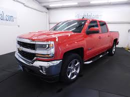 Lufkin - Used Vehicles For Sale Used Lifted Trucks For Sale In Houston Texas Best Truck Resource Ford Dealership San Antonio Tx Boerne Kerrville Franklin Outlets Welcome You For A Test Drive F250 Utility Service Fiesta Has New And Chevy Cars In Edinburg 2016 F150 Xlt 4x4 Dallas R6932 Ford Raptor Baytown Area Davis Auto Sales Certified Master Dealer Richmond Va The Dos Donts Of Buying Cook City Luxury Diesel 2008 F450 4x4 Super