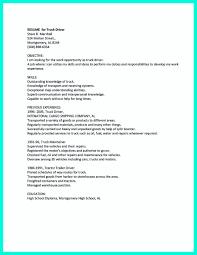 Cdl Drivers Job Description - Military.bralicious.co Drivejbhuntcom Truck Driving Programs And Benefits At Jb Hunt Resume Driver Sample Elegant Cdl Home Everyday Jobs Auto Info Local San Antonio Tx Class A Cdl Straight Job Description Takenosumicom Class A Truck Driver Jobs Louisville Ky 5k Bonus Resume Sample Examples Job Description For Bms Unlimited Trainer Roehl Transport Roehljobs Fontana Trucking Mack Inc