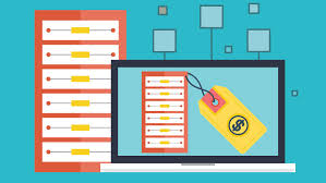 The Best Reseller Web Hosting Services Of 2018 - Web Site Hosting ... 5 Points To Choose The Best Web Hosting For Your Website Ie The Best Web Hosting In Nigeria Faest Host Companies Put Test Top 10 Free Website Services With No Ads For 2014 Creative Dok 4 Tips Choosing Service Hoingbest Hosting Companieshosting Siteweb 16 Html Templates 2017 Colorlib Kya Hai Kaise Kharide Hostings Review Blog Articles Find Internet 25 Cheap Ideas On Pinterest Insta Private Bloggers Domain Registration Nepal Host