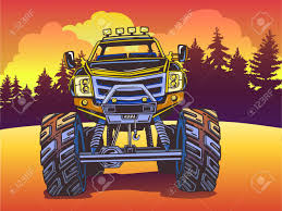 Cartoon Monster Truck On The Evening Landscape In Pop Art Style ... Fine Rat Fink Posters And Best Ideas Of 159296172_ed 5 Sponsors Eau Claire Big Rig Truck Show Vintage Vanbased Monster Crushing Modern Stock Vector Hd Scarlet Bandit Car Bigfoot Gigantic Print Poster Ebay Amazoncom Wall Decor Art Poster Jam Images About Trucks On Pinterest Giant Cartoon Anastezzziagmailcom 146691955 Extreme Sports Photo Radio Control Buggy And Classic Motsport Pack 8 Prints Gifts For Hot Wheels Monster Jam Stars And Stripers Collection Stunt Ramp Max