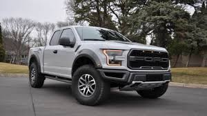 Ford Ranger Raptor (2019) The Most Powerful Pickup!! - YouTube 2017 Gmc Sierra Hd Powerful Diesel Heavy Duty Pickup Trucks 2019 Ram Is The Most Capable In Cant Afford Fullsize Edmunds Compares 5 Midsize Pickup Trucks The Best For Digital Trends F150 F250 Safe And Unbeatable Truck Reveals 2018 3500 2500 Denail Is Our Most Powerful Duramax 1500 Denali Reinvents Bed Video Roadshow Silverado 3500hd Chevrolets Heavyduty