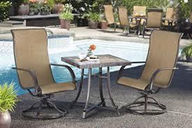 Kirkland Brand Patio Furniture by Costo Patio Furniture Savings At Costco Make Beautiful Summer