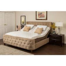 Size King Mattresses For Less