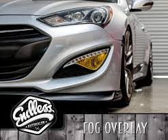 13-16 Hyundai Genesis Coupe Fog Light Overlay Kit | Endless Autosalon 3 Inch Round 12w Led Fog Light Tractor 6000k Spot Xuanba 6 70w Cree Led Work For Atv Truck Boat Amazoncom Chevy Silverado 99 02 Tahoe Suburban 00 05 0405 Ford Ranger Pickup Set Of Lights Everydayautopartscom Driver And Passenger Lamps Replacement For 18w Car Styling Driving Fog Light Lamp Offroad Car Pickup Morimoto Xb Ram Vertical Winnipeg Hid Front Bumper Spot Lamp Nissan Navara D40 01 03 04 06 Toyota Tundra Universal 70mm Fogs Complete Housings From The