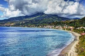 Curtain Bluff Antigua Irma by Best Caribbean Islands To Visit Now Where To Go In The Caribbean