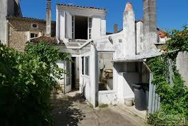 maison 3 pièces à vendre saujon 17600 ref 6956 century 21
