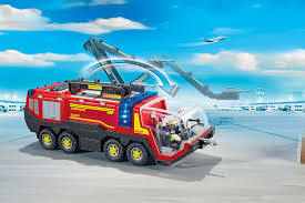 Playmobil 5337 City Action Airport Fire Engine With Lights And Sound ... Free Images Car Airport Transport Truck Security Motor Tulsa Intertional Airport To Auction Its Largest Fire Truck Dsseldorf Germany Eddl Photo Liverpool Airports New Million Dollar Fire Granada Itv News 60061 Brickipedia Fandom Powered By Wikia Rusted Bolt Blamed For Brac Crash Cayman Compass Lego Itructions City Manchtaportfiresviceokoshstrikerengines Advanced Amazoncom Great Vehicles Toys Mercedes Crashtender Sides Bas Trucks Updated New Crash Coming To Rdu Legeros Blog 2001 Carmichael Unipower Mfv 2 6x6 Firetruck F Wallpaper