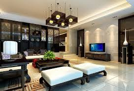 living room lighting solutions home design