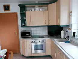 küche nolte