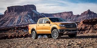 100 Ram 1500 Trucks CarPlay Coming To More Trucks Including 2019 RAM With 12inch