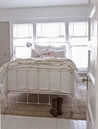 365 best old iron beds images on Pinterest