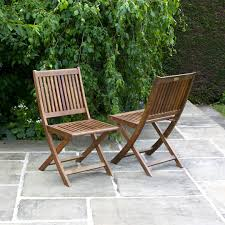 Teak Steamer Chair John Lewis by Garden Chairs From The Gardening Website