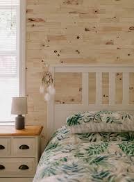 wodewa wandverkleidung für dein schlafzimmer wodewa
