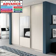 Advance Designing Ideas For Kitchen Interiors Customized Wardrobe Designs From Advance International