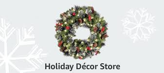 Christmas Tree Amazonca by Home Gift Guide Amazon Ca