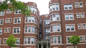 100 Coronet Apartments Milwaukee 90 Studio For Rent In 53202 Page 2 ApartmentRatings
