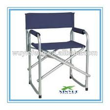 Professional Tall Folding Directors Chair by 24 Directors Chair 24 Directors Chair Suppliers And Manufacturers