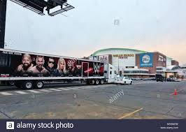Philadelphia, PA, USA. 30th Jan, 2018. WWE Trucks Parked At Wells ... Shows Keystone Chapter Of The Antique Truck Club America Why Children Love Garbage Trucks 2012 Truck Shows Macungie Pa Youtube Burns Auto Group Ford For Sale In Levittown Pa Pa Terviews Spiderman Tickets Jam Monster In Local Car Show Media This Summer Hot Rod History The Great Stoneboro Fair Mcer County Pennsylvania Mandatory Traing Wont Fix Everything But It Will Help Mickey Bodies To Create 50 New Jobs Luzerne Penns