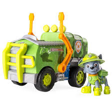 Spin Master - PAW Patrol Rockys Friend Robot Trucks Club Receipts Spin Master Paw Patrol Truck Wwwtopsimagescom New Dinotrux Ty Rux Vs Rocky The Dance Battle Mattel Find More Matchbox For Sale At Up To 90 Off Tobot Philippines Price List Toys Action Figures Can8217t Find Zhu Pets Try These Ideas Christmas Amazoncom Games Read This Before Buy Smokey The Fire Truck Toy Cars Vehicle Playsets Wilkocom Matchbox Deluxe By Shop Real Talking Youtube