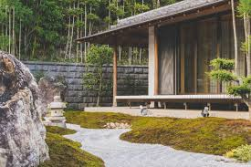 10 Modern And Simple Backyard Landscaping Ideas For 2018 Landscape Design Backyard Landscaping Designs Remarkable Small Simple Ideas Pictures Cheap Diy Backyard Ideas Large And Beautiful Photos Photo To For Awesome Download Outdoor Gurdjieffouspenskycom Best 25 On Pinterest Fun Patio Arizona Landscaping On A Budget 2017 And Low Design