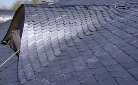 terracotta roof tiles apex floor guard price zinc
