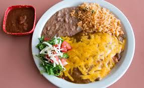 Cascabel Mexican Patio San Antonio Tx 78205 by Cascabel Mexican Patio A Southtown San Antonio Restaurant