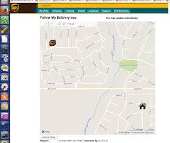 "UPS ""Follow My Delivery"" – Realtime Tracking Maps – OmahaTechConnect ... Ups Seeks Miamidade County Incentives To Build 65 Million Facility Crash Exposes Dangers Of Efficiency Obsession Kirotv Delivery On Saturday And Sunday Hours Tracking Pro Track Ups Courier Stock Photos Pay 25m For False Delivery Claims Others Warn That Holiday Deliveries Are Already Falling Wild Turkey Vs Driver Winter Edition Funny Truck Logo Wkhorse Team Up Design An Electric Van Can Now Give Uptotheminute For Your Packages On A Map How Delivers Faster Using 8 Headphones Code Cides"