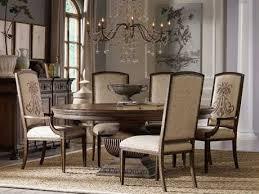 Hooker Furniture Rhapsody Dining Room Set