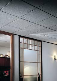 Usg Ceiling Tiles Menards by Usg Luna Acoustical Panels Acoustical Panels