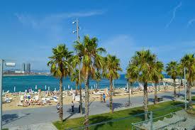 100 W Hotel In Barcelona Spain Review