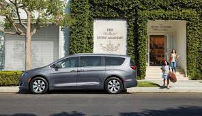 New 2018 Chrysler Pacifica Hybrid For Sale Near Chicago, IL ... New 2018 Pacifica Lease 299 Chevy Bolt Ev Chrysler Honda Ridgeline Take 2017 Nactoy Gene Winfields Ford Econoline Custom 11 Truck 2019 L Vs Odyssey Lx Millsboro Cdjr Touring Vmi Northstar Jr271645 Kansas Chrysler Plus 4d Passenger Van In Yuba 2006 Awd Midnight Blue Pearl 645219 Deals Prices Schaumburg Il Towing Service For Ca 24 Hours True Pacifica Hybrid Touring Plus Libertyville Braunability Xt Cversion Test Review Car And Driver
