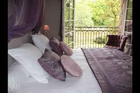 chambres d hotes les epesses chambre pondichéry à 5mn du puy du fou les epesses à les epesses