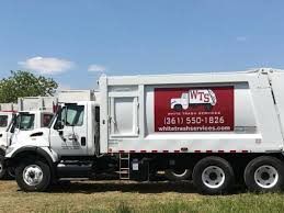 Roll-Off Dumpster Rental | Victoria, TX | White Trash Services Roll Off Dumpster Rental Available In Phoenix Az Ybara Waste Management Off Landfill Denali Refuse Cstruction Offs Container Service Northern Nj Hudacko Rolloff Omaha Abes Trash Removal Home Kargo King Ii Heil Of Texas 20 Yard Whiting Inc Crows Truck Center Containers Fort Nelson Bc By Skinner Bros Drag N Fly Disposal Llc Locally Owned And Operated Sunshine Recycling Approved Provider Self