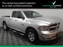 100 Enterprise One Way Truck Rental Car Sales Used Car Dealers Used Cars For Sale In