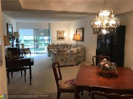 Directions To Living Room Theater Boca Raton by Pines Of Boca Barwood Boca Raton 3 Homes For Sale