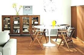 Dining Cabinets Small Room Cabinet For Storage Design