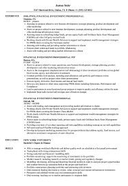 Investment Professional Resume Samples   Velvet Jobs Resume Fabulous Writing Professional Samples Splendi Best Cv Templates Freeload Image Area Sales Manager Cover Letter Najmlaemah Manager Resume Examples By Real People Security Guard 10 Professional Skills Examples View Of Rumes By Industry Experience Level How To Professionalsume Template Uniform Brown Modern For Word 13 Page Cover Velvet Jobs Your 2019 Job Application Cv Format Doc Free Download