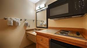 Madonna Inn California Mens Bathroom by Best Western Poway San Diego Hotel Poway California